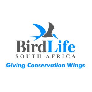 Birdlife 1