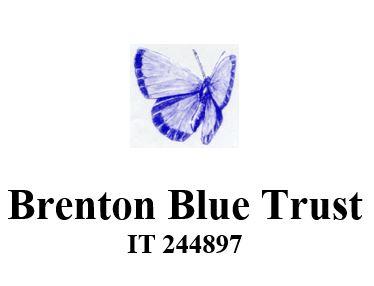 Brenton Blue Turst
