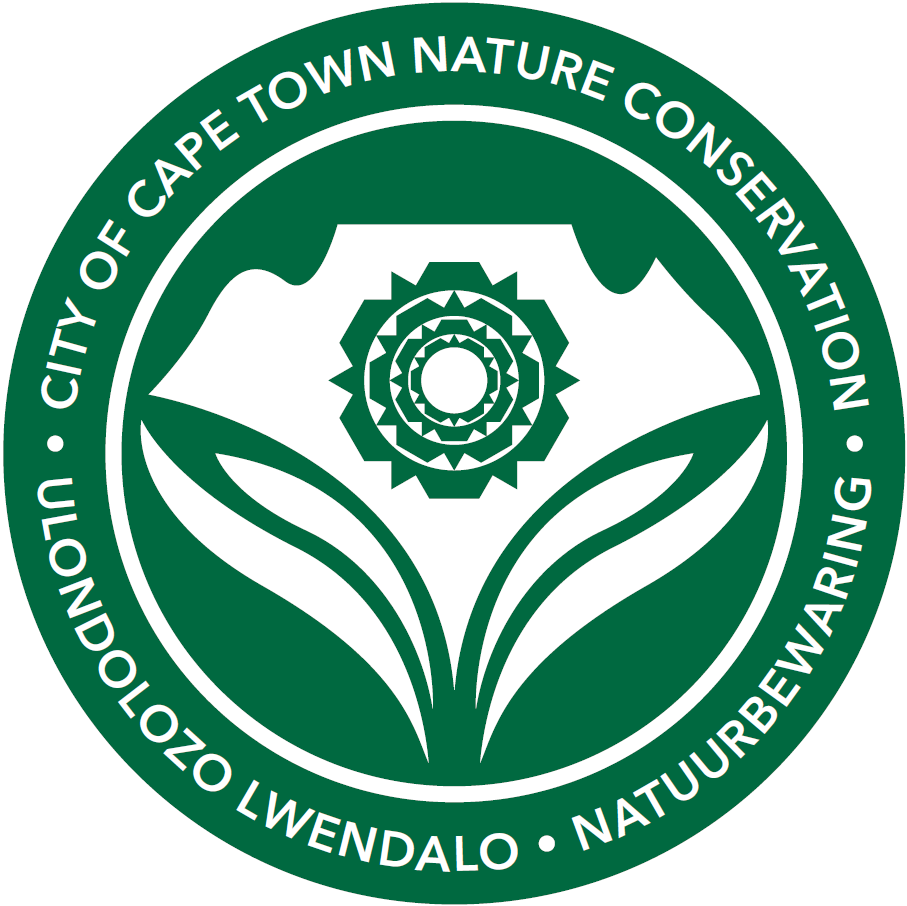 CCT Nature Conservation co-brand - med res (May2014)