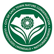 CCT Nature Conservation_website