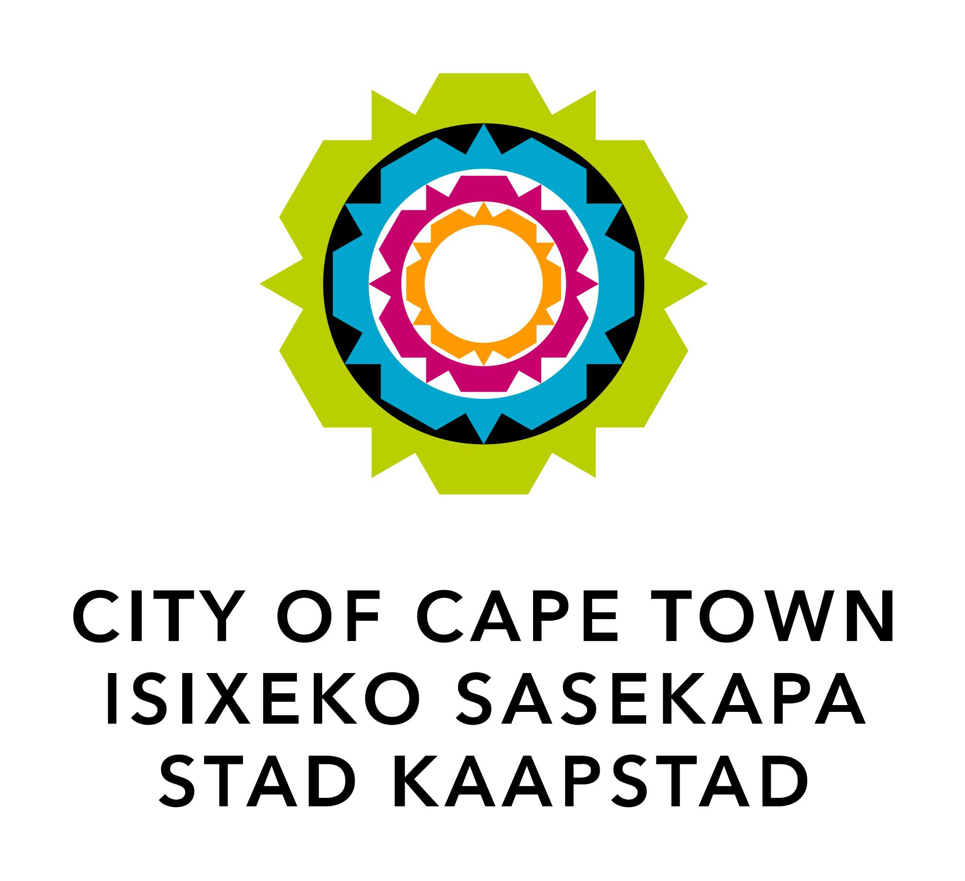 CCT_Logo_Stacked_RGB