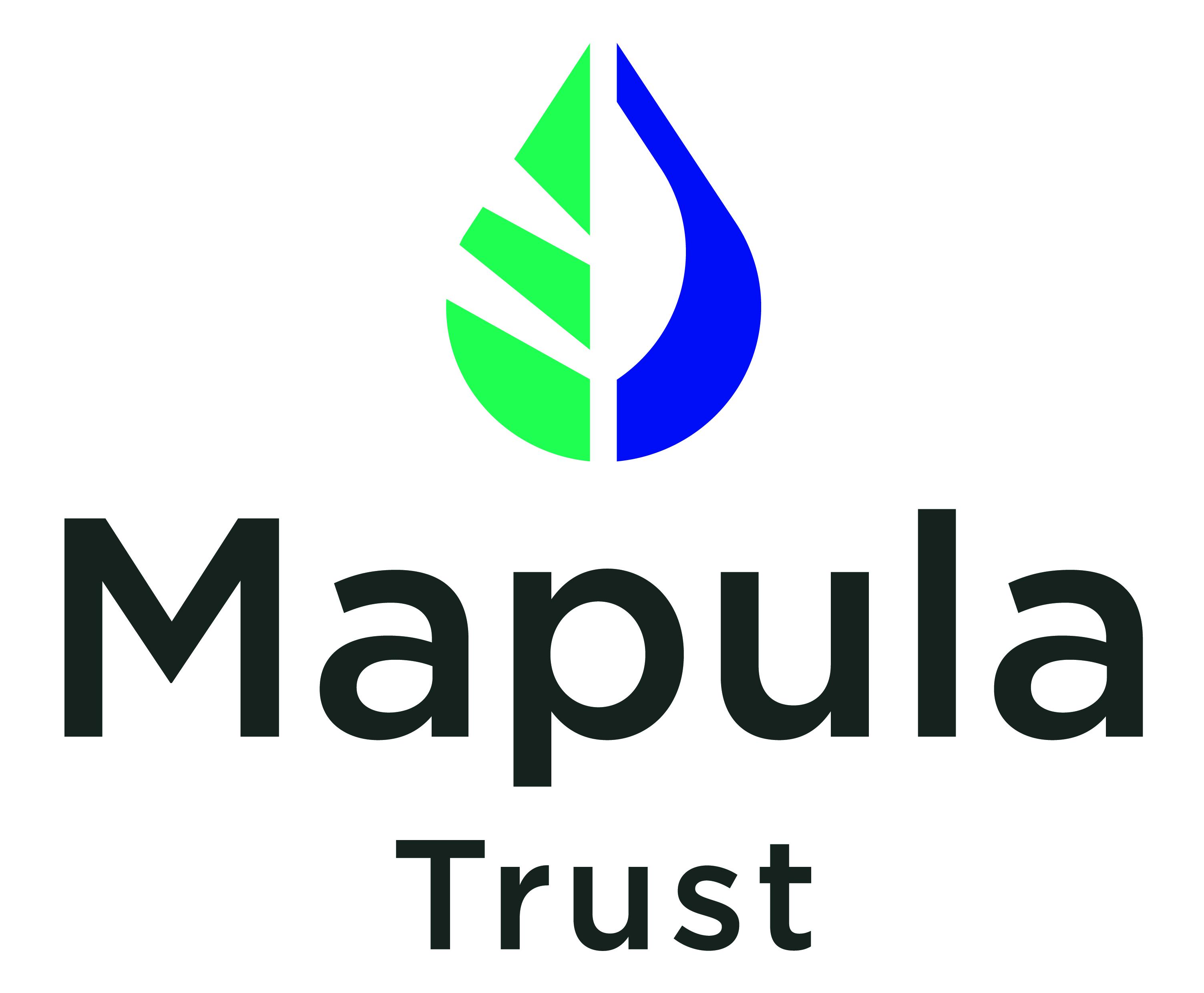 Mapula_Trust_CMYK