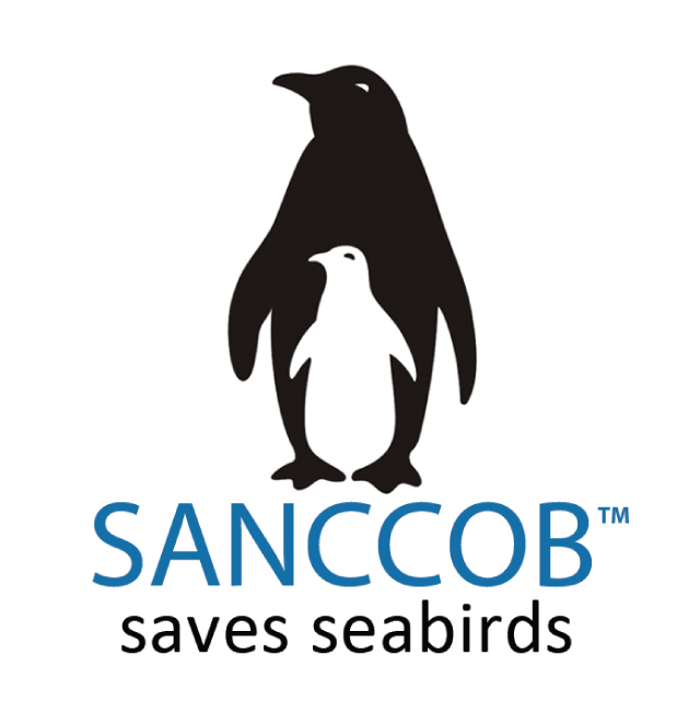SANCCOB_logo