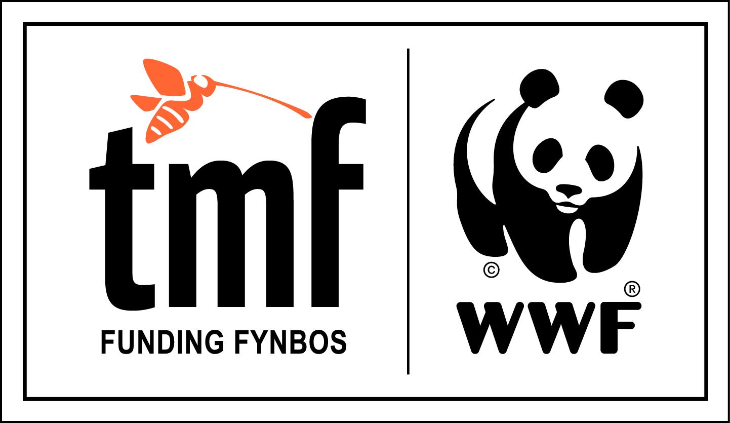 WWF-TMF badge RGB hor