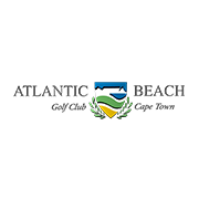 atlantic-beach