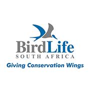 bird-life-sa