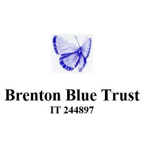 brenton blue 1