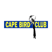 cape-bird-club