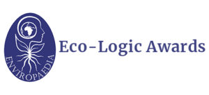 eco_logic_cteet