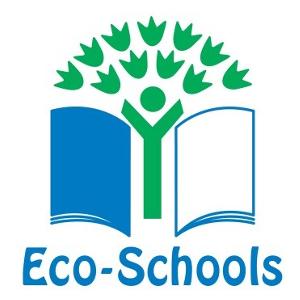 ecoschools 1