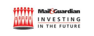mailguardian_investing_cteet