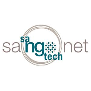 sangotech 1