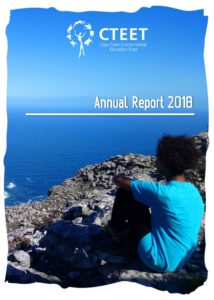 Annual Report 2018_Cover