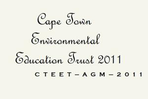 annual-report-2011