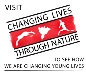 changing-lives-through-nature-logo-2b