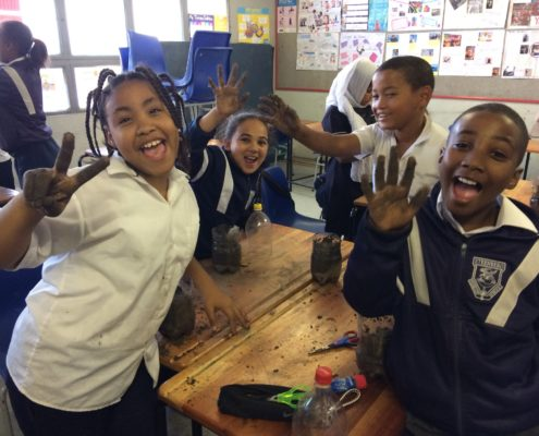 Propagation_Workshop_with_Steenberg_Primary_Grade4