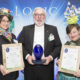 Eco_Logic_Awards_287