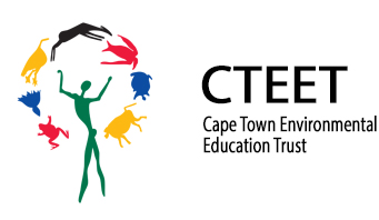 CTEET Cape Town Environmental Education Trust
